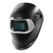 3M Masque de soudage 3M Speedglas 100 V