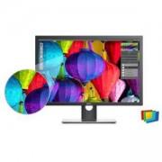 Монитор Dell UP3017, 30 инча 2560х1600, 6ms, IPS, UP3017_5Y