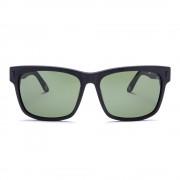 The Indian Face Gafas de Sol de Acetato Premium Ushuaia Negro Uller para hombre y mujer