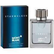 Perfume Starwalker para Hombre de Mont Blanc edt 50ml