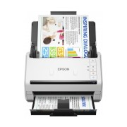 Scanner Epson WorkForce DS-530, A4, ADF, duplex, B11B226401, 12mj