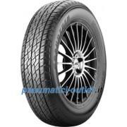 Dunlop Grandtrek TG 32 ( 215/70 R16 99S )