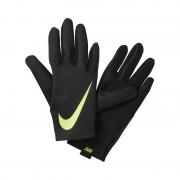 Gants de training Nike Pro Warm Liner pour Femme - Noir