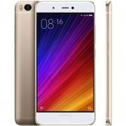 Smartphone Xiaomi Mi 5S ROM 64GB RAM 3GB-Dorado