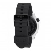 Reloj Nixon Ranger A468sw2243-Negro