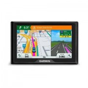 Garmin Navigatore Garmin Drive 40 Lm Mappe EU 22 Paesi con Major R