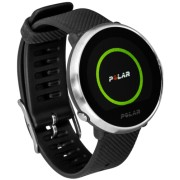 Polar IGNITE black S