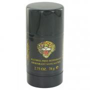 Christian Audigier Ed Hardy Deodorant Stick (Alcohol Free) 2.75 oz / 81.32 mL Men's Fragrance 512044