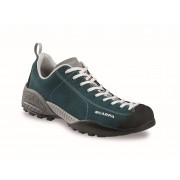 Scarpa Mojito - Lake blue - Chaussures de Tennis 45.5