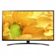 LG Televizor 50UM7450PLA SMART (Crni)