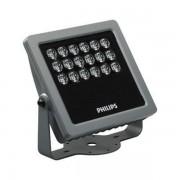 Kültéri Dekoratív fényár lámpatest - BCP432 4000 100-240 40 CE CQC PSE - Philips - 912400133937