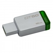 Kingston 16 GB DataTraveler USB 3.0 50 (DT50 / 16GB)