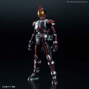 Bandai Kamen Rider - Faiz