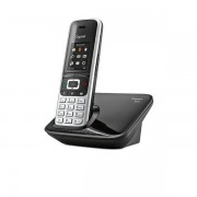 Gigaset Téléphone sans fil Gigaset S850