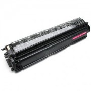 КАСЕТА ЗА HP COLOR LASER JET 8500 - Magenta - C4151A - U.T - 100HP8500M U