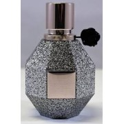VIKTOR & ROLF FLOWERBOMB BLACK EDP 50 ML
