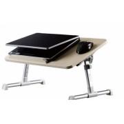Masuta pentru laptop reglabila Limitless Confort