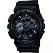 Мъжки часовник Casio G-shock GA-110-1BER