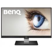 """BenQ GW2406Z LED Монитор 23.8"""""""