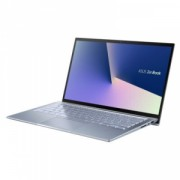 Laptop ASUS ZenBook 14 UX431FA-AM130 Intel i5-10210U8GB RAM 512GB Intel UHD Graphics FREE DOS
