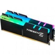 G.Skill Modul RAM pro PC G.Skill TridentZ F4-3000C16D-16GTZR 16 GB 1 x 16 GB DDR4-RAM 3000 MHz CL16-18-18-38
