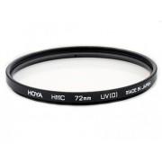 Hoya Filtro HOYA UV HD DIGITAL 72mm