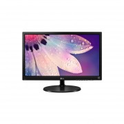 "Monitor LG 22M38A-B WideScreen 1920x1080 5,000,000:1 VGA LED 21.5""-Negro"
