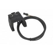 BOSCH Display holder pour Intuvia et Nyon 1300mm 2020 Accessoires compteur