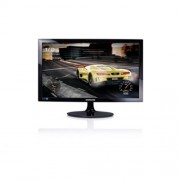 Samsung MT S24D330 FullHD, TN, LED, 250 cd/m2, 1 x D-Sub, 1 x HDMI, 1 ms