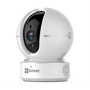 Ezviz C6N Wireless PTZ Camera 720p, 1 megapixel