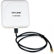 Antena Directionala TP-Link tip panou 2.4GHz 9dBi, conector RP-SMA