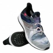 "adidas Gymbreaker Bounce W ""Navy"""