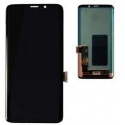 ZhengShi visualización LCD de repuesto para Samsung Galaxy S9+ S9 Plus G965 G965U G965W G9650 SM-G965F SM-G9650/DS SM-G965F/DS 6.1