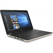 HP Notebook 14-bs010nd met Chroma hoes