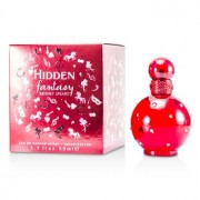 Hidden Fantasy Eau De Parfum Spray 50ml/1.7oz Hidden Fantasy Парфțм Спрей