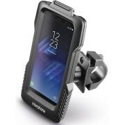 Interphone Samsung Galaxy S8 / S9 Telefon fallet