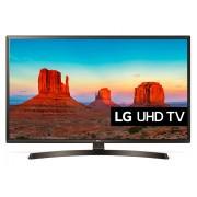 LG TV LED LG 49UK6400PLF