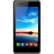 Intex Aqua 4.5E (Grey & Black, 1 GB)(512 MB RAM)