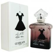 Guerlain la petite robe noire eau de parfum donna 50 ml