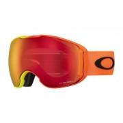 Oakley Masque Ski Oakley Airbrake XL / Snowboar (Harmony Fade)
