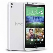 Refurbished HTC Desire 816G ( 8GB + 1GB ) White