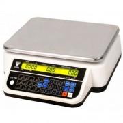Везна Digi DS-782B, 15/30 кг