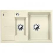 Blancometra 6s compact jasmin 513469