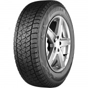 BRIDGESTONE 215/60r1796s Bridgestone Blizzak Dm-V2