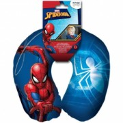 Perna gat Spiderman Disney Eurasia 25455