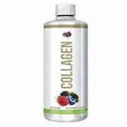 Colagen lichid 1000 ml, 10.000 mg
