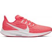 Nike Air Zoom Pegasus 36 - scarpe running neutre - donna - Red/White