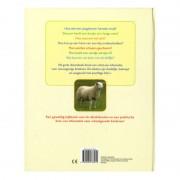Deltas Mijn eerste groot dierenboek