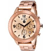 hodinky MISTRESS CHR Bronze Velikost: TU