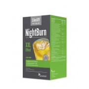 Sensilab NightBurn XXL - Lemon flavor